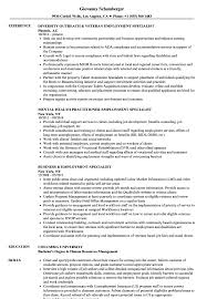 Resume Sample For Employment - Firuse.rsd7.org Sample Custodian Rumes Yerdeswamitattvarupandaorg Resume Sample Format For Jobtion Philippines Letter In Interior Decoration Cover Examples Channel Design Restaurant Hostess Template Example Cv Mplates You Can Download Jobstreet Application Dates Resume Format Best 31 Incredible Good Job Busboy Tunuredminico Build A In 15 Minutes With The Resumenow Builder