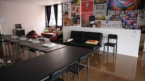 100 Next Level Studios Studio 2