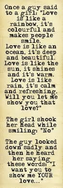 12 Original Love Letters For Your Boyfriend LoveToKnow