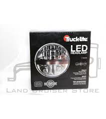 Optique De Phare Truck-lite Leds - Boutique LCS Trucklite Led Military Blackout Drive 7320 Not Trucklite 81701 81 Series Optical Insert 7 Round Spot Beam 10251r Ebay 40012 4 Lamp Kit Backup Grommet Mount 33 1 Diode Yellow Marker Front Marker Trailer Light 1220100 Truck Lite Fieldfare Auxiliary Lighting Added To Product Line Cheap Lights Find Deals On Line At Amazoncom 27450c Headlamp Automotive Strobe Umbrella Fresh Archives Afterfx Customs 270cmp 7in Headlight Quadratec