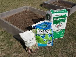 Raised Bed Soil Calculator by Best Succulent Container Garden Soil Mix Shawna Coronado How To
