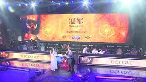 de cuisine alg駻ien ucl中国大学生电子竞技联赛北部赛区决赛 腾讯体育 腾讯网