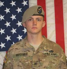Awards And Decorations Us Army by Press Release U S Army Special Operations Rangers Killed In