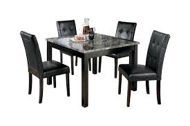 Maysville Dining Room Table And Chairs (Set Of 5) | Ashley Furniture ... West Barnstable Tables Ding Tables Ding Room Browse Autoban Products Farmhouse Table Emmworks Sothebys Home Designer Fniture Hlne Aumont Collection Aeron Chair Herman Miller Chairs Dovetails Shop Telara Tufted Wingback Set Of 2 By Foa On Sale Roanoke Va Reids Fine Furnishings Amazoncom Best Choice Of Parsons Safavieh Riley White Wood Amh8500aset2 Hotel Restaurants Aloft Dallas Love Field