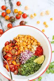 cuisine cherry best 25 cherry salsa ideas on cherry recipes canning