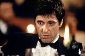 movie review scarface 1983 the ace black blog
