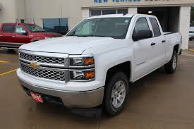 Harlan - All 2014 Chevrolet Silverado 1500 Vehicles For Sale 2014 1500 Premier Trucks Vehicles For Sale Near Lumberton Truckville Toyota Tacoma Sale In Kingston Jamaica St Andrew Used Nissan Lovely Truck 44 Auto Mart Inventory Of Cars Ford 67 Diesel New Car Updates 2019 20 Wells River All Chevrolet Silverado For 1 2 Lifted 2013 Ram Slt From Rtxc Winnipeg Mb Custom 12 Ton 4 Door Pickup Lethbridge Ab L Reviews And Rating Ideas Of Chevy F 150 Lift Truck Extended Cab Imports Dodge Cummins Elegant 15 Laramie