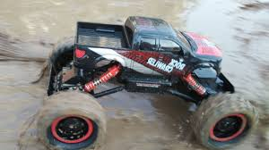 100 Rock Crawler Rc Trucks RC ACTIONS MUD RC Truck 114 Scale Shamshad Maker