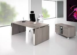 baise aux bureaux 23 luxe inspiration meuble de bureau ikea inspiration maison