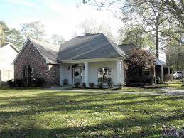 100 Open Houses Baton Rouge 16520 Centurion Avenue LA 70816 MLSBOX