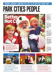 Noble Tile Supply Dallas Tx 75229 by Park Cities People January 2015 By People Newspapers Issuu