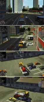 100 Tow Truck Simulator Kunena Topic Download Crack Towtruck Simulator 2015 11