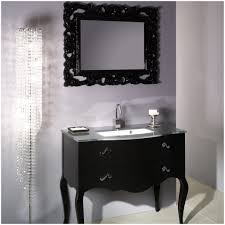 48 Inch White Bathroom Vanity Without Top by 30 Inch Bath Vanity Without Top Alexander 29 Inch Astoria Bathroom