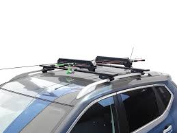 Pro Ski, Snowboard & Fishing Rod Carrier - By Front Runner Tool Box Rod Holder New And Imporved The Hull Truth Boating Blue Coral Sport Fishing Towers Specialty Items Manufactored By Rod Rack For Tacoma Rails Forum Homemade Racks Page 2 Ford F150 Community Of Poles On Roof Rack Toyota Fj Cruiser Truck Bed Anodized Finish Pipe Dreams Marine Bed Bloodydecks Carts Diy Pvc Outdoor Holder 9 Vanchitecture Just Made A The World Ive Been Thking About Fabricating Simple My Truck Pick Up Toyta Tundra Trucks