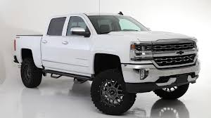 100 Best Way To Lift A Truck Victorville Chevrolet Is A Victorville Chevrolet Dealer And
