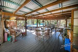 100 Agnes Water Bush Retreat 204 Allingham Way QLD 4677 House For Sale Allhomes