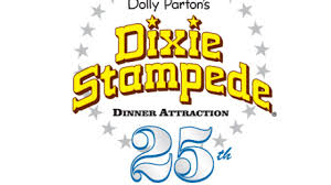 Dolly Parton's Dixie Stampede, Pigeon Forge, TN Celebrates 25 Years 2019 Season Passes Silver Dollar City Online Coupon Code For Dixie Stampede Dollywood Tickets Christmas Comes To Life At Dolly Partons Stampede This Holiday Coupons And Discount Dinner Show Pigeon Forge Tn Branson Ticket Travel Coupon Mo Smoky Mountain Book Tennessee Smokies Goguide Map 82019 Pages 1 32