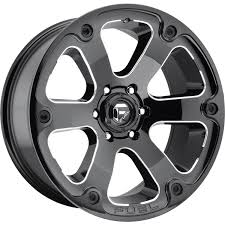 2015 Chevrolet Silverado 1500 Fuel Beast Oem Stock Oem 18 Chevy Avalanche Silverado Suburban Tahoe Wheel Goodyear Set Z71 Wheels Ebay Find Used Parts At Usedpartscentralcom Economical Upgrades 2010 Truckin Magazine Ltz 20 Truck Rims By Black Rhino Stock Ford F150 Wheels Rims Wheel Rim Stock Factory Oem Used Replacement Amazoncom Replicas V1130 Chevrolet Ss Matte 2017 2500hd 4wd First Test Review Toyota Replica Factory Aftermarket 4x4 Lifted Sota Offroad
