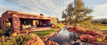 100 Utah Luxury Resorts Your Luxury Home Away From Home For Exploring The Wonders Of Southern