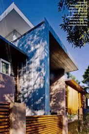 100 Glass House Project Vaucluse Glass House Dedece