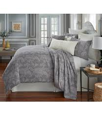 Noble Excellence Bedding by Southern Living Duvets U0026 Duvet Covers Dillards