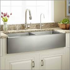 Bathtub Water Stopper Stuck by Kohler Bathroom Sink Stopper Parts Descargas Mundiales Com