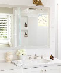 Bathroom Wall Sconces Chrome by White Bathroom With Antique Brass Sconces Modern Kitchen