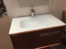 Where Are Decolav Sinks Made by All Categories