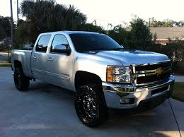 Lifted Ram 2500 Inspiration Chevy Diesel Trucks For Sale In Texas ...