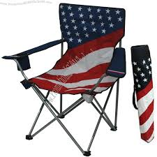 Wholesale America Flag Folding Chair #1079214644 Zero Gravity Chairs Are My Favorite And I Love The American Flag Directors Chair High Sierra Camping 300lb Capacity 805072 Leeds Quality Usa Folding Beach With Armrest Buy Product On Alibacom Today Patriotic American Texas State Flag Oversize Portable Details About Portable Fishing Seat Cup Holder Outdoor Bag Helinox One Cascade 5 Position Mica Basin Camp Blue Quik Redwhiteand Products Mahco Outdoors Directors Chair Red White Blue