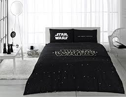 star wars kids bedding comforters sheets pillows