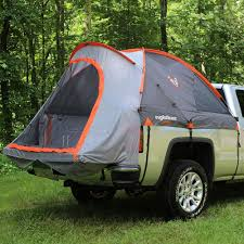 Full Size Truck Tent, 6.5' - Rightline Gear 110730 - Family Tents ... Napier Sportz Truck Tents Out And About Green Guide Gear Compact Tent 175422 At Sportsmans Ruggized Series Kukenam 3 Tepui Roof Top For Cars 4 Truck Tent Mattrses Comparison Reviews 2018 Camo Full Size Short Bed Outdoors By Iii 55890 Free Shipping On Shop Rightline Today Overstock Backroadz Amazonca Sports View Images Of Canada Fbcbelle Bed Review A 2017 Tacoma Long Youtube