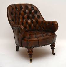 Antique Victorian Deep Buttoned Leather Armchair - Marylebone ... Early Victorian Mahogany And Leather Armchair C 1850 United 19th Century Pair Of English Armchairs For Sale Stunning Antique Marylebone Antiques Quality 1870 England From Deep Buttoned C1850 429276 Burgundy Gentlemans Chairs Accent Chair Whit Oval Back And Arm Occasional Ideas