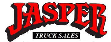100 Truck Dealers Near Fort Wayne IN Better Business Bureau Start