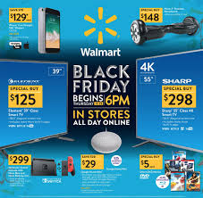 Black Friday 2017 - Simple Coupon Deals Costco Black Friday Ads Sales Doorbusters And Deals 2017 Leaked Unfranchise Blog Barnes Noble Sale Blackfridayfm Is Releasing A 50 Nook Tablet On Best For Teachers Cyber Monday Too 80 Best Staff Picks Email Design Images Pinterest Retale Twitter Bnrogersar 2013 Store Hours The Complete List Of Opening Times Simple Coupon Every Ad
