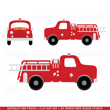 Fire Truck Clip Art. Fire Station Clip Art. Vintage Fire | Etsy Fire Truck Driving Course Layout Clipart Of A Cartoon Black And Truck Firetruck Stock Illustrations Vectors Clipart Old Station Collection Amazing Firetruck And White Letter Master Fire Service Free On Dumielauxepicesnet Download Rescue Vector Department Engine Library Firefighter Royaltyfree Rescue Clip Art Handdrawn Cartoon Motor Vehicle Car Free Commercial Back Of Rcuedeskme