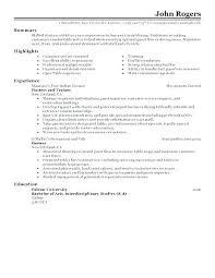 Hostess Job Description For Resume Restaurant Duties On Host Example Amp Bar Sample Resumes Server Manager