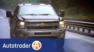 2013 Chevrolet Silverado 2500HD - Truck | New Car Review ... 1960 Chevrolet Ck Truck For Sale Near Cadillac Michigan 49601 1964 Lavergne Tennessee 37086 1969 Clearwater Florida 33755 1968 Riverhead New York 11901 1965 1966 Kennewick Washington 99336 1967 O Fallon Illinois 62269 Mercedesbenz Unveils Fully Electric Transport Concept 1956 Ford F100 Redlands California 92373 Classics Behind The Curtain At Sema 2017 Autotraderca