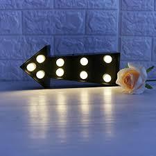 missley led geben den pfeil nachtlicht len baby nachtlicht für schlafzimmer wohnzimmer an