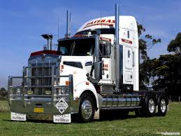 Trucks Wallpapers: Kenworth Truck Wallpapers Semi Truck Wallpaper Wallpapers Browse Dump Latest Cars Models Collection Trucks 56 Old Classic Trucks Wallpaper Gallery 79 Images Volvo 2016 Best Hd Desktop And Android Image Detail For Download Free Custom Semi Truck Wallpapers 42 Chevy Wallpaperwiki Truckwpapsgallery92pluspicwpt403933 Juegosrevcom Ford 52