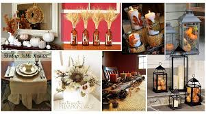 Lampe Berger Easy Scent Instructions by Stylish Fall Décor Inspiration Cac