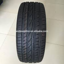 All Terrain Tires Suv, All Terrain Tires Suv Suppliers And ... Best All Terrain Tires Buy In 2017 Youtube Cheap On And Off Road Treadwright Whats The Difference Between Mud Duravis M700 Hd Allterrain Heavy Duty Truck Tire Bridgestone Proline Destroyer 26 M3 For Clod Buster Amazoncom Mudterrain Light Suv Automotive Pro117014 Wheels Rc Planet Toyo Open Country At Ii Radial 23580r17 120r What Is Best All Terrain Tire To Consider Ford F150 Forum Homey Inspiration Pro Comp Xtreme A T Lizetti All Terrain