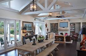 Rustic Beach House Decorating Ideas Home Interior Design Bathroom