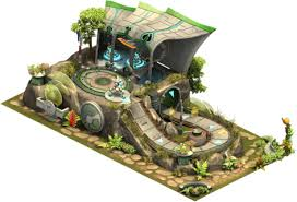 Forge Of Empires Halloween Quests 9 by Recon Raider Garage Forge Of Empires Wiki Fandom Powered By Wikia