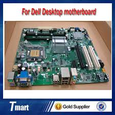 carte mere ordinateur bureau for dell vostro motherboard for dell vostro motherboard suppliers