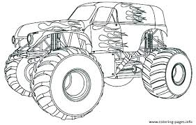 Coloring Page Of I Movie Truck Pages Trucks In Car Wash