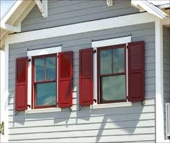 Window Blinds ~ Outdoor Window Blinds Wood Exterior Shutters ... Window Blinds External Alinium And Roller Awnings Alinum Updated Outdoor Hoods Shutters Shades And Sucreens Awning Blinds Bromame Ideal Awning Quality South Blind Canvas Franklyn Security Exterior Design Bahama Wood Wooden Shutter Timber Luxaflex