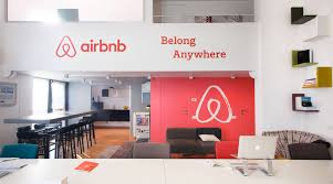 Airbnb – Coupon Code 2019 – HLPlanet.com – What's The Net About? Free Airbnb Promo Code 2019 33 Voucher Working In Coupon 76 Money Off Your First Booking July Travel Hacks To Get 45 Air Bnb Promo Code Pizza Hut Factoria Tip Why Is Travelling With Great Coupons For Discount Codes Couponat 100 Off Airbnb Coupon Code How Use Tips October Boost Redemption Hack Codes And Discounts Home Airbnb Coupon Groupon Health One Labs Discount Makeup Sites Get An 6 Tips And Tricks