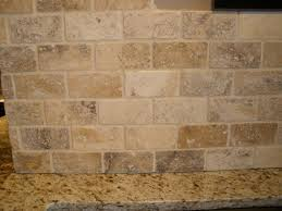 Tuscan Decorative Wall Tile by 16 Best Tuscan Kitchen Images On Pinterest Tuscan Kitchens