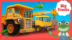 George The GIANT Dump Truck And More Big Trucks For Kids | Gecko's ... Fire And Trucks For Toddlers Craftulate Toy For Car Toys 3 Year Old Boys Big Cars Learn Trucks Kids Youtube Garbage Truck 2018 Monster Toddler Bed Exclusive Decor Ccroselawn Design The Best Crane Christmas Hill Grave Digger Ride On Coloring Pages In Preschool With Free Printable 2019 Leadingstar Children Simulate Educational Eeering Transporting Street Vehicles Vehicles Cartoons Learn Numbers Video Xe Playing In White Room Watch Fire Engines